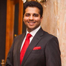 Bhavin-Patel