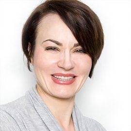 Olga Achou